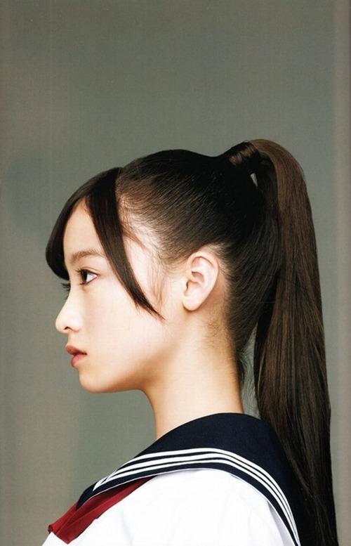 Kanna hashimoto 152