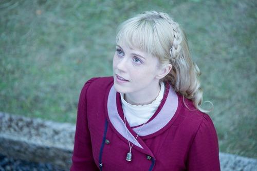 Charlotte Kate Fox-00