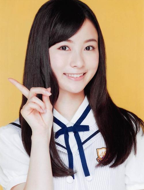 Kotoko Sasaki-0000019