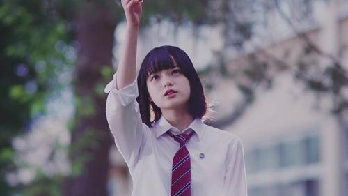 Hirate Yurina-119