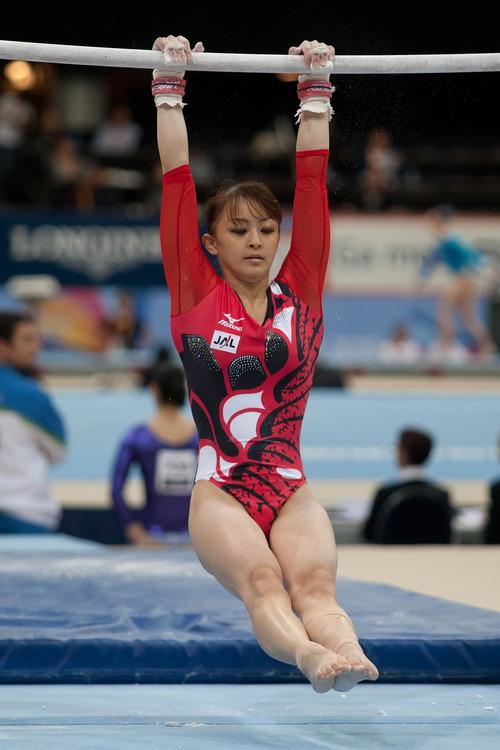 Rie_Tanaka_2010