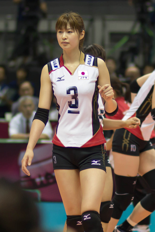 Saori Kimura-07