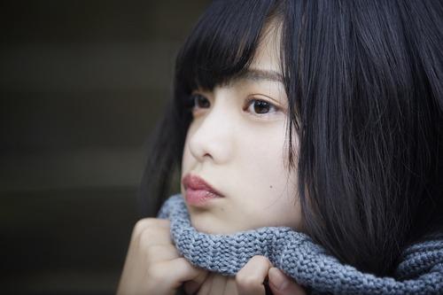 Hirate Yurina-116