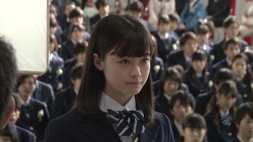 Kanna hashimoto 102