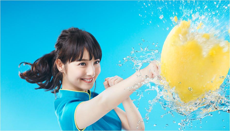 佐々木希 Nozomi Sasaki Asahi すきっと Sukitto Images 4