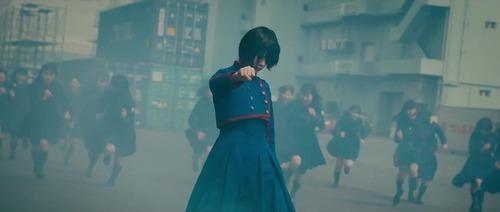 Hirate Yurina-017