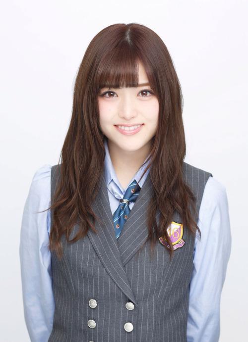 Sayuri Matsumura-00069