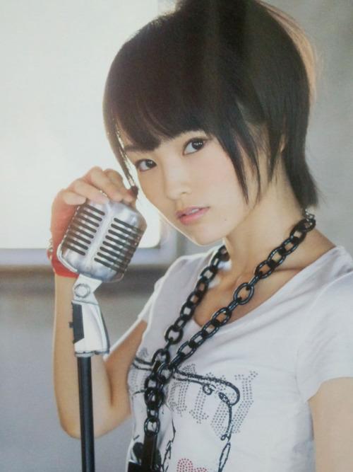 Sayaka Yamamoto-31