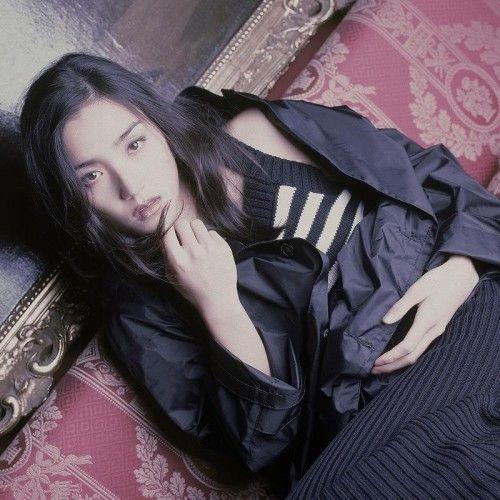 sae isshiki 045