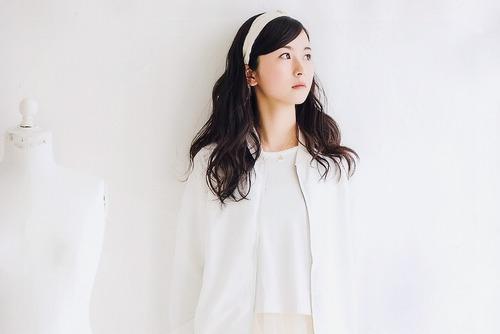 Kotoko Sasaki-00018