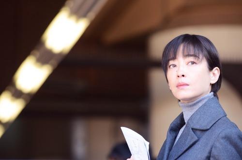 Rie Miyazawa-03