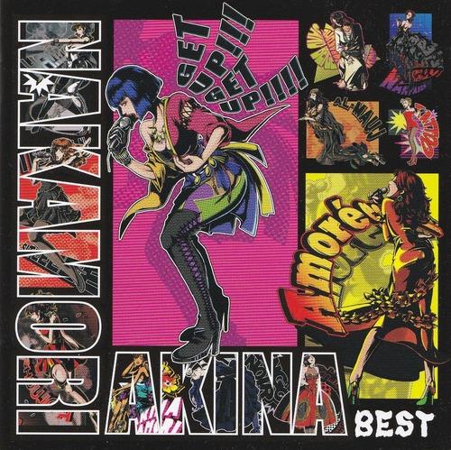 akina_best-05