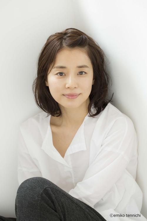 Ishida Yuriko-040
