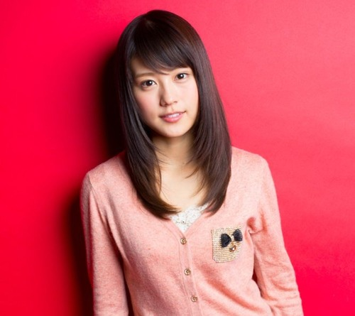 Kasumi Arimura 47