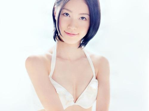 Jurina Matsui 009