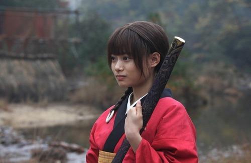 Sugisaki Hana-801