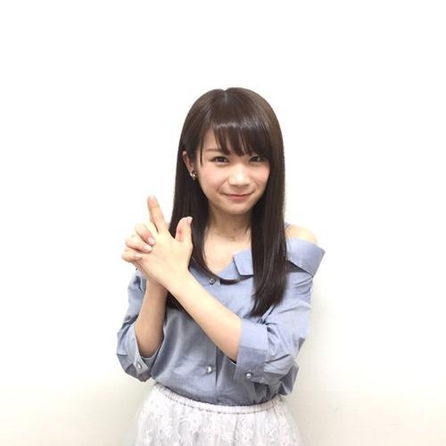 Manatsu Akimoto-00027