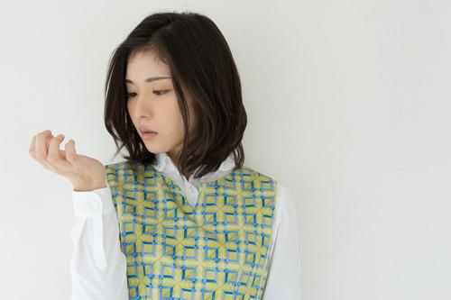 Mayu Matsuoka-0010