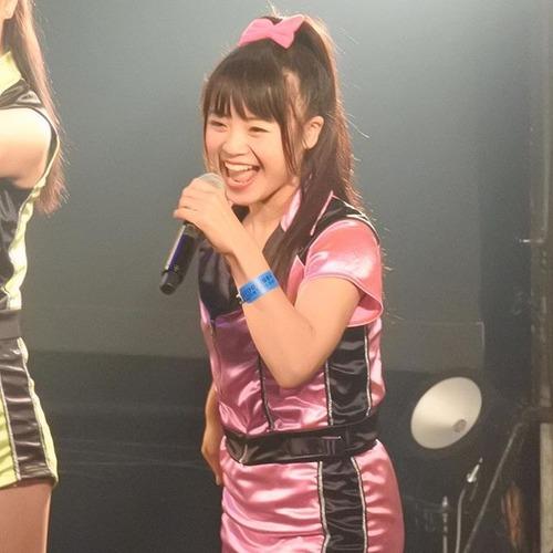 Ebisu Muscats-0000203