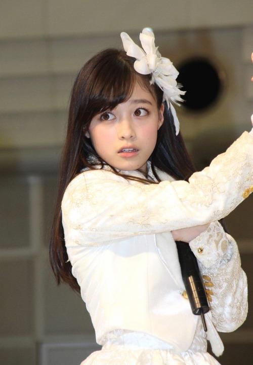Kanna hashimoto 29
