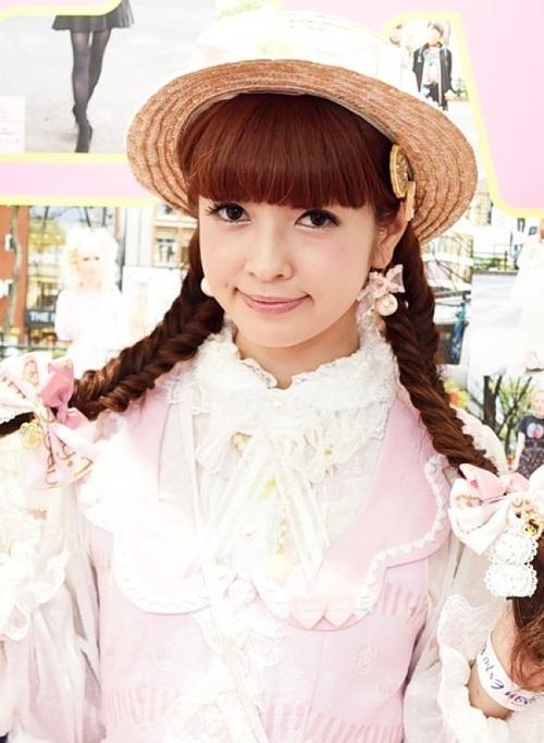 Misako Aoki 29