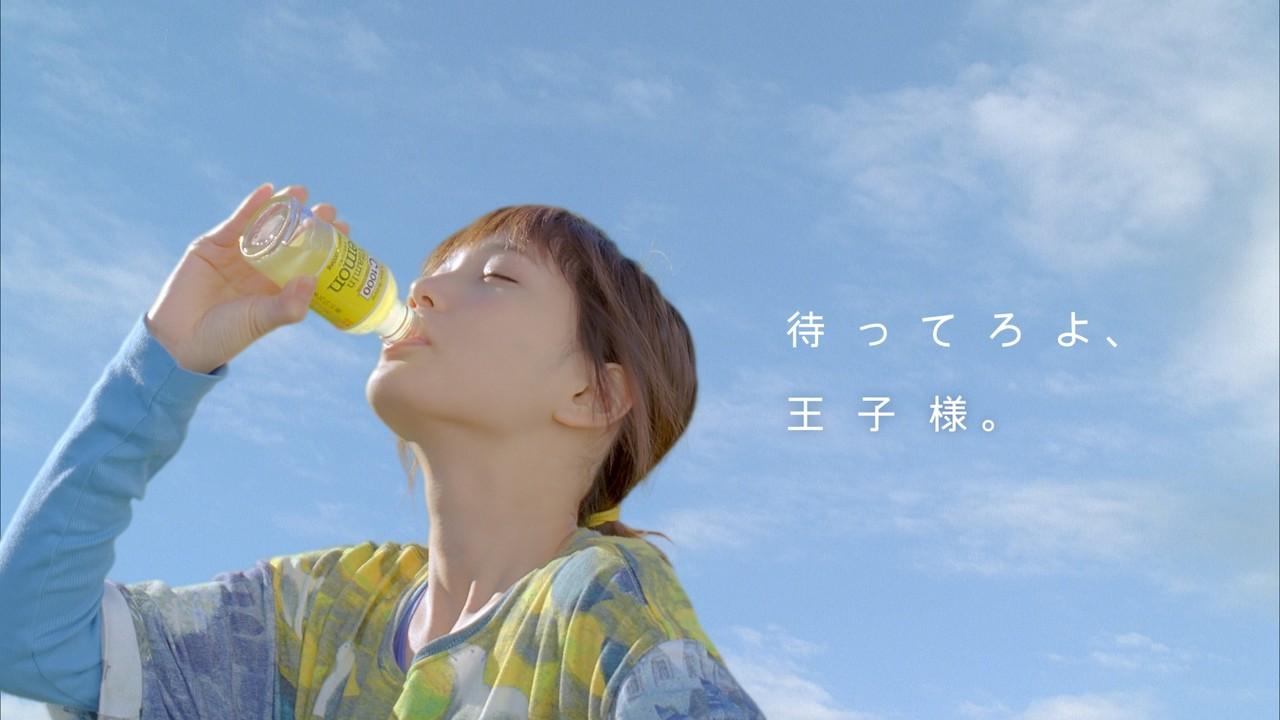 本田翼 Tsubasa Honda Images 18