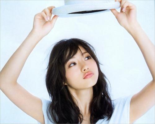 satomi ishihara-09