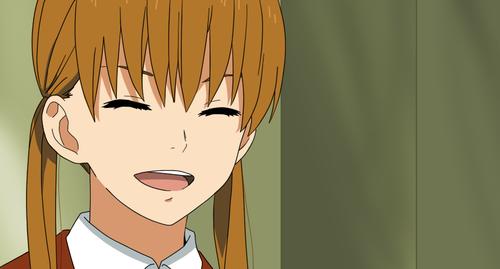 Shizuku Mizutani 11