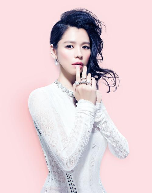 Vivian Hsu 01
