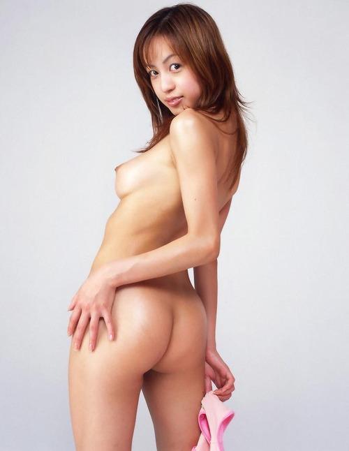 Nao Oikawa 06