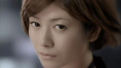 Yoko-Maki-44