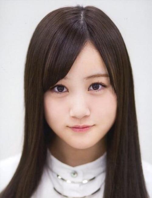 Minami Hoshino-022