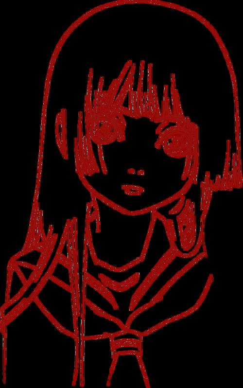 Enma Ai-PNG-05