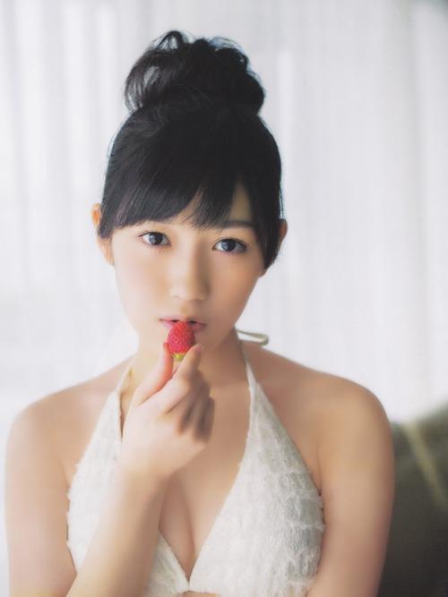 Mayu Watanabe 11