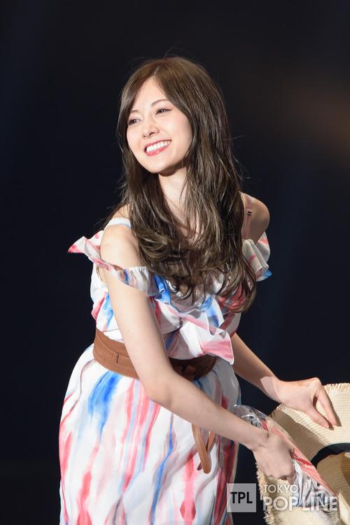 Shiraishi Mai 100