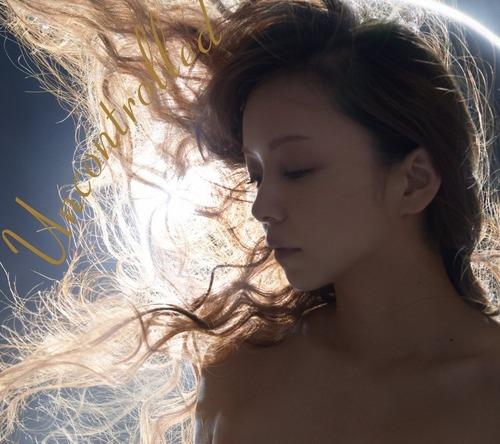 安室奈美恵 21