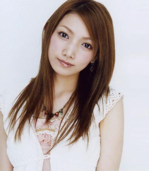 Maki Goto 25