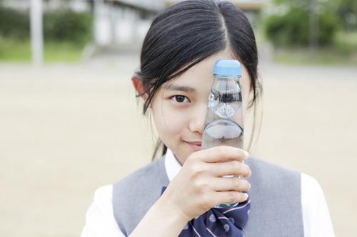 Sugisaki Hana-001