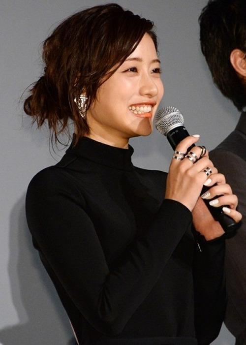 satomi ishihara-82