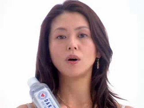 Kyōko Koizumi-16
