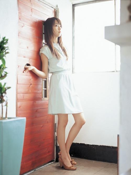 Erika Toda 37