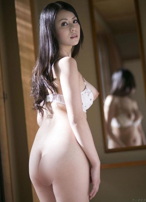 Nana Aida-157