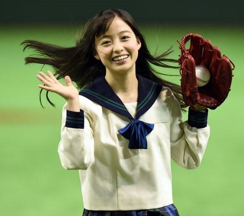 Kanna hashimoto-0125
