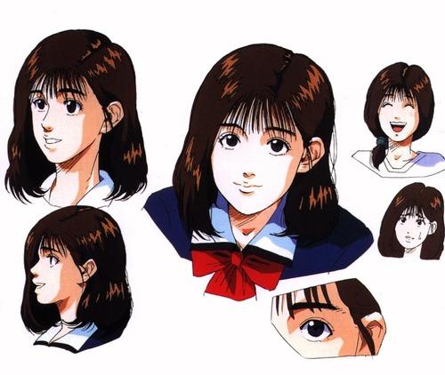 Haruko Akagi-21