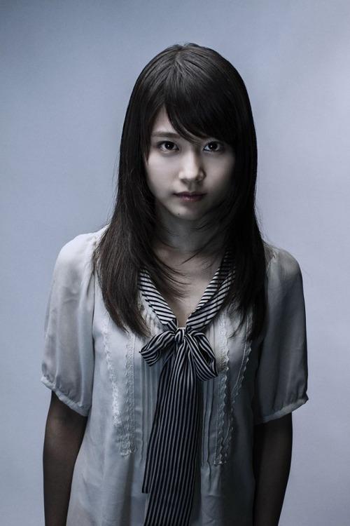 Kasumi Arimura 44
