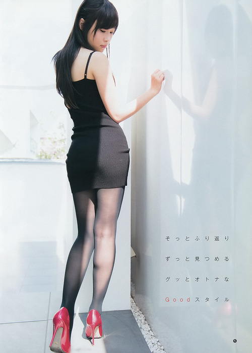 Rino Sashihara-10