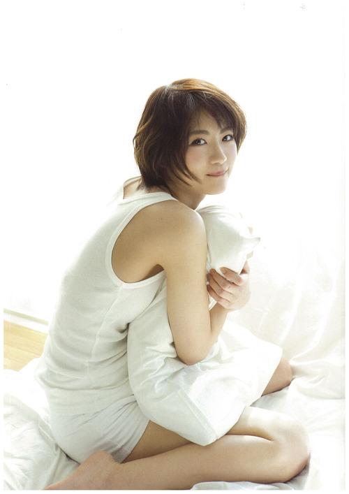 wakatsuki yumi-107