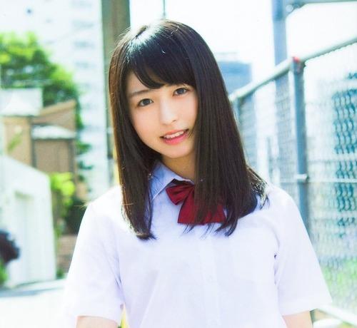 Neru Nagahama-302