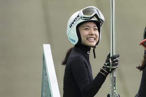 Sara Takanashi-004