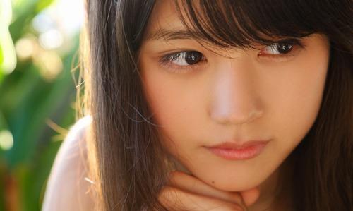 Kasumi Arimura 04